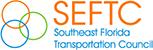 SEFTC_logo_50px
